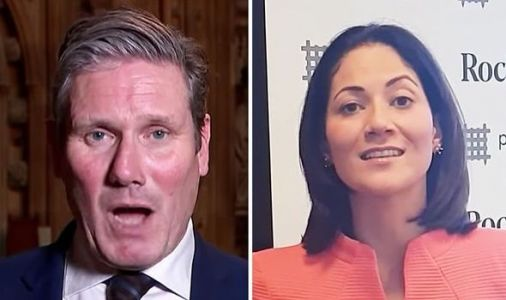 Keir Starmer fails to rule out backing Brexit extension as he admits 'Remain' bid over