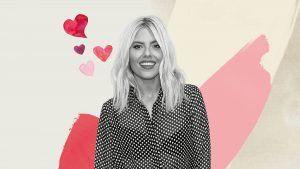 Mollie's Feel-Good Feed: Introducing Mollie King's weekly round-up of joy