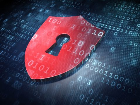Prevention isn't always better in the battle against cyber crime