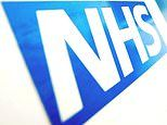 NHS faces hundreds of thousands of extra patients if Labour raises tax on private medical insurance