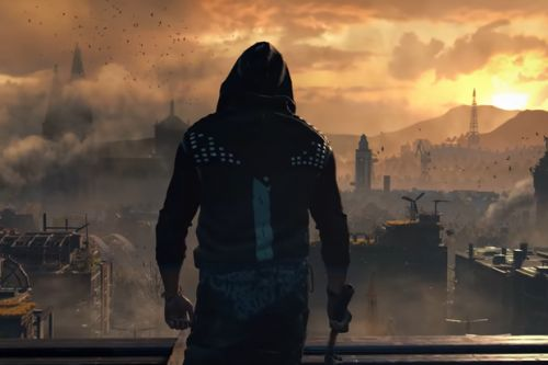 When is Dying Light 2 released? What's it about and is there a trailer?