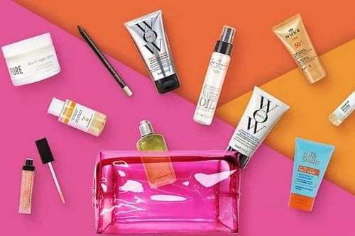 Marks & Spencer's £15 summer beauty box worth £110 sells out 'in record time'