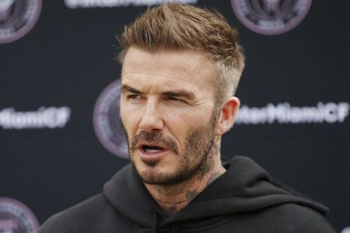 David Beckham and Inter Miami investigated for breaking MLS rule named after him