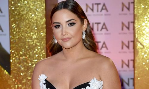 Eastenders star Jacqueline Jossa debuts new short hair on Instagram - and it's stunning