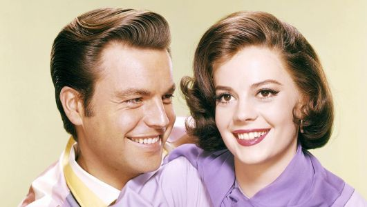 My mother Natalie Wood and the mystery of the night she died