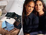 Ralph Lauren is first designer to launch its own clothing subscription service for $125 a month