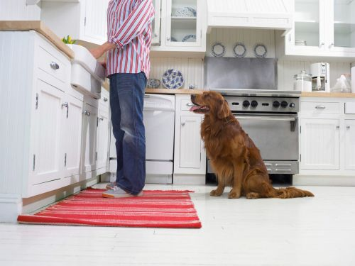 The 5 best non-slip kitchen mats of 2021