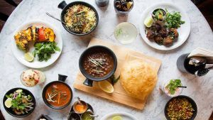 Dishoom is now delivering food to Londoners and it's the news we needed