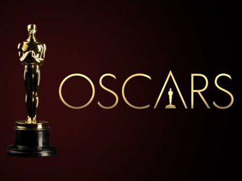 Here's how to stream the 92nd Academy Awards this Sunday