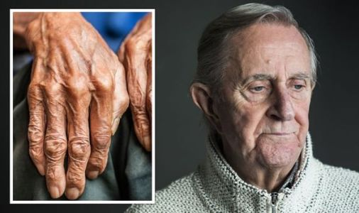 How to live longer: The seemingly healthy habit causing 'pronounced signs of ageing'
