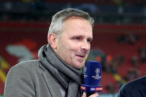 Hamann pinpoints two transfers Liverpool need to make to return to the top