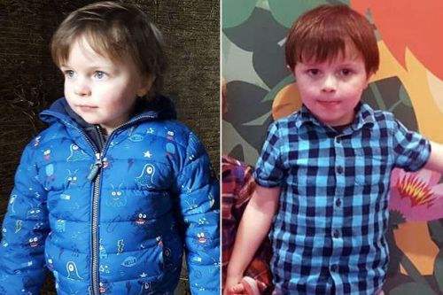 Boy, 4, died after being found unresponsive following a 'long nap' at creche