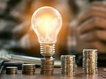 Why energy suppliers owe YOU £1.4bn