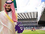 Premier League told controversial owners' and directors' test is 'hopelessly unsuited' to the task