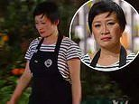 MasterChef fans 'will no longer watch' the show after Poh's exit