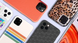 The Best iPhone 11 Pro Cases