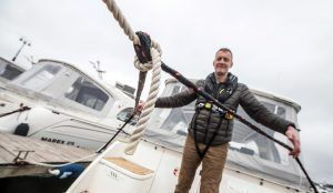 How to tie 4 essential boating knots and when to use them