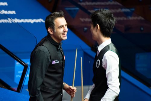 2020 World Snooker Championship draw, schedule, results, TV channel and prize money
