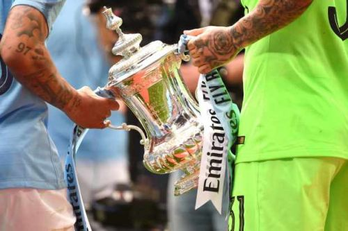 FA Cup fixtures on TV: How to watch live on BBC and BT Sport
