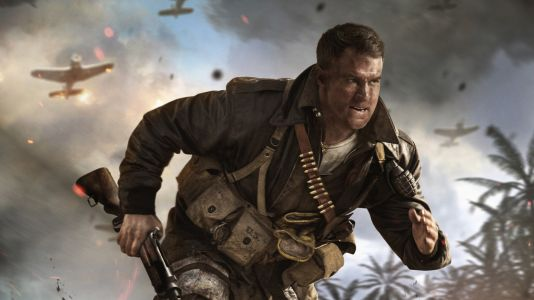 Call of Duty: Vanguard pre-loading on PC starts early next week