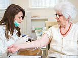 Scientists to trial coronavirus antibody treatment to protect older people from Covid-19
