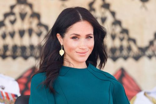 Celebrity news today: Meghan Markle's body language analysed, Strictly gossip and Katie Price
