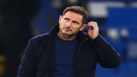 Chelsea v Luton: Under pressure boss Frank Lampard to secure FA Cup progress