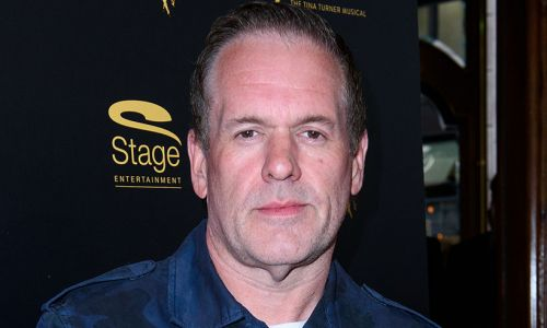 Chris Moyles five stone weight loss revealed after major health kick