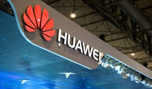Don't EU Want Me Huawei? What Plans for Our 5G Network Signal About Post-Brexit Britain