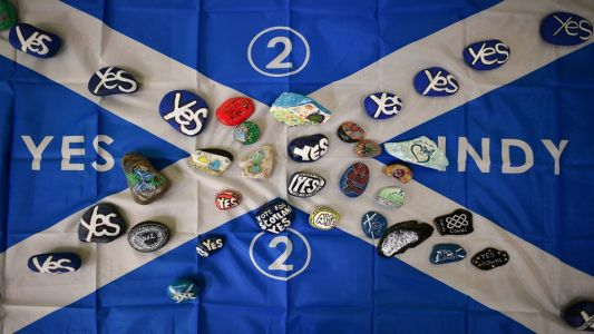 UK General Election Constituency Betting: Ten targets that would propel SNP to 2015 heights