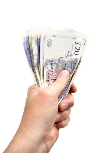 What is the difference between the National Minimum Wage and National Living Wage?