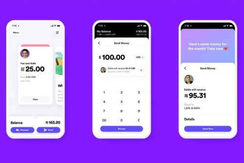 What is Libra? What you need to know about the Facebook-backed currency