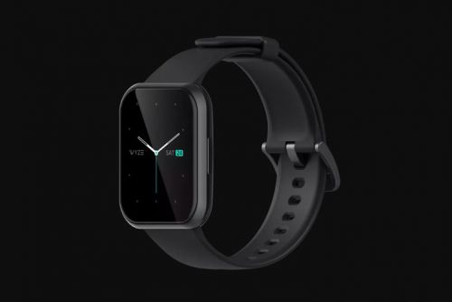 Wyze's first smartwatch comes with a nine-day battery life and costs just $20