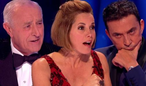 Strictly Come Dancing judge's return sealed: 'Everyone was devastated when they found out'
