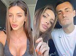 Australian Open: Bernard Tomic's girlfriend Vanessa Sierra speaks