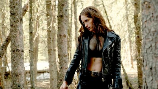 How to watch Wynonna Earp season 4 online: stream the final episodes from anywhere