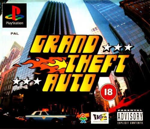 Grand Theft Auto's 25th anniversary should include a GTA 1 remake - Reader's Feature