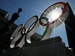 Team GB play down concerns about coronavirus outbreak impacting Tokyo Olympics
