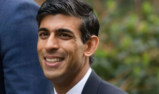 Pension POLL: Should Rishi Sunak slash pension tax relief for high earners? VOTE