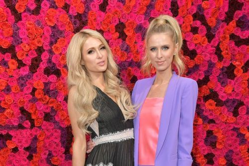 Paris and Nicky Hilton snubbed Sex and the City roles and now bitterly regret it