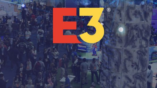 Dates have been set for E3 2021