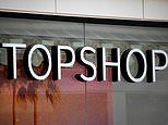 Asos emerges as a major contender to buy Topshop