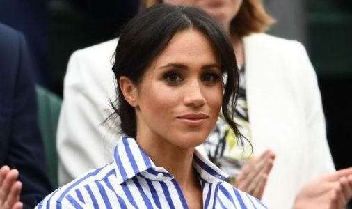 Royal Family LIVE: Meghan Markle's dad to follow Samantha with tell-all film on Duchess