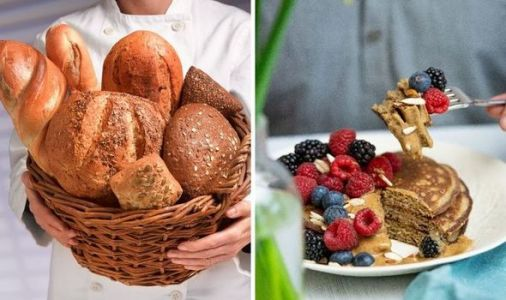 Keto recipe: How to include carbs in your low carb diet