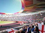 MPs demand answers as India muscle in onthe 2022 Commonwealth Games in Birmingham