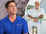 Below Deck star reveals SHOCKING reason why reality TV hit had to install cameras in laundry room