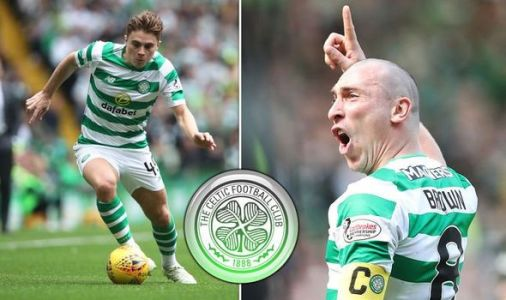 FIFA 20 ratings: Celtic ratings revealed - Who tops the list? Which player increases by 4?