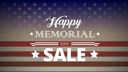 The best Memorial Day sales 2020: final deals from Lowe's, Home Depot, Best Buy, more
