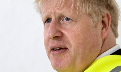 Coronavirus recovery: Johnson has to square the circle between traditional Tory values and demands to tax and spend