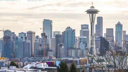 Alaska Airlines offering double miles on Cathay Pacific, Japan Airlines Seattle flights
